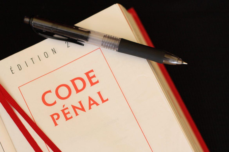 Quels sont les avantages et les compétences d'un avocat pénaliste?