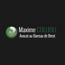 Maître Maxime COLLIOU