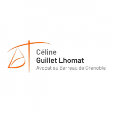 Maître Céline Guillet Lhomat