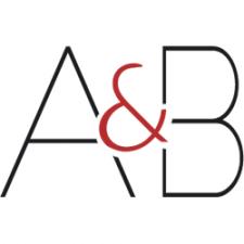 Avocats APELBAUM & Associés