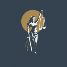 avocat droit pénal maître marquant paris 8